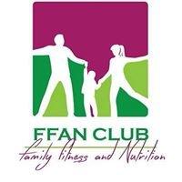 FFAN CLUB