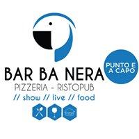 Bar Ba Nera