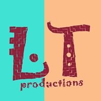 LT Productions