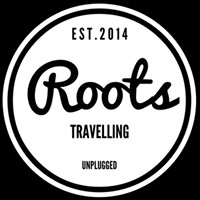 ROOTS - Travelling Unplugged
