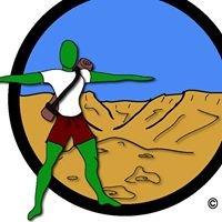 Earthling Yoga Palisade Colorado