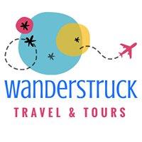 Wanderstruck Travel & Tours