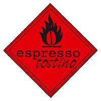 espresso tostino