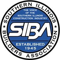 Southern Illinois Builders Association