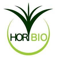 Hory Bio