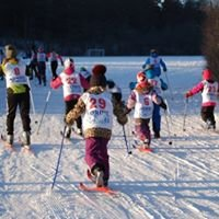 Rold Skov Skiklub