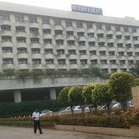 The Lalit Hotel, Mumbai