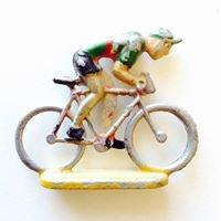 Provence Cycling Tours