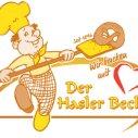Hasler Beck