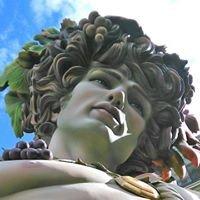 Falla Almirant Cadarso - Comte d'Altea