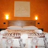 B&B Gladiator rooms Roma Termini