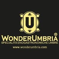 WonderUmbria - Torgiano