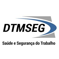 DTMSEG - Saúde e Segurança do Trabalho