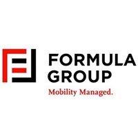 Formula Group