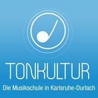 Musikschule Tonkultur