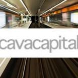 Cava Capital
