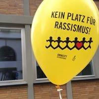 Amnesty International Hochschulgruppe Karlsruhe