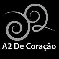 A2 - De Coração