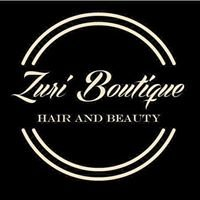 Zuri Boutique Hair Salons