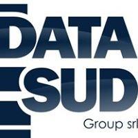 Data Sud Group srl