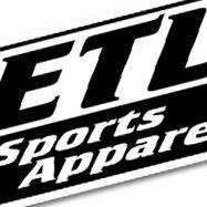 ETL Sports Europe