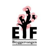 E/F Bryggervangen