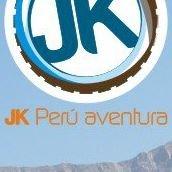 JK Peru aventura