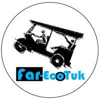 Far-EcoTuk Lda