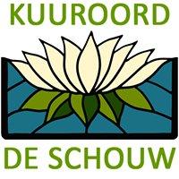 Kuuroord De Schouw