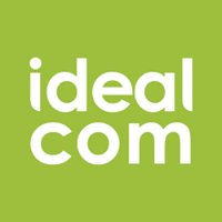 Idealcom | Agence de communication