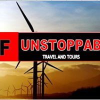 Funstoppable Travel and Tours