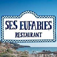 Ses Eufabies Ibiza