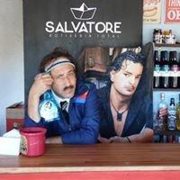Salvatore esssperience - Rotiseria Total