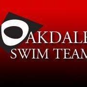 Oakdale Swim Team