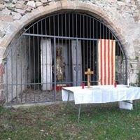Sant Segimon La Posada