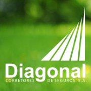Diagonal - Corretores de Seguros, S.A