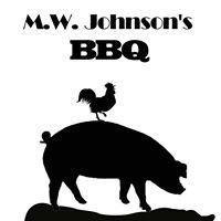 M W Johnson's