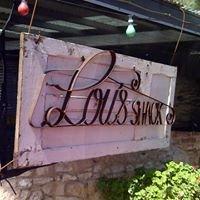 Lou's Shack