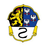 Gemeindeverwaltung Haßloch