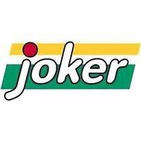 Joker Skaland