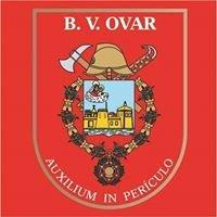 Associação Humanitária de Bombeiros Voluntários de Ovar