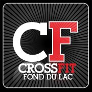 CrossFit Fond du Lac