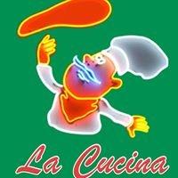 La Cucina Pizza and Pasta House
