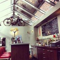 Ankama Resto Bar