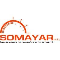 Somayar