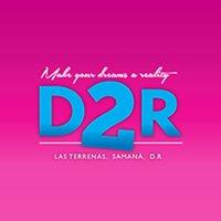 Dreams2Realty - Las Terrenas Real Estate