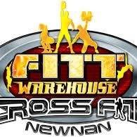 CrossFit Newnan