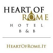 Heart of ROME -  Hotel B&B