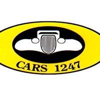 Cars 1247