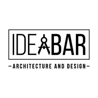 IDEABAR Studio